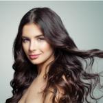 hair treatment kit for Promotes Hair Growth