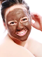 coffee mask for Reduces Skin Tan