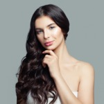 hair growth kit