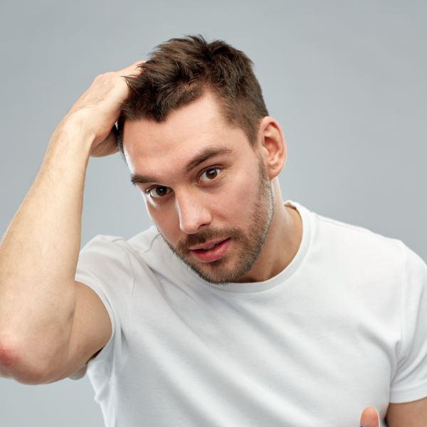 mamaearth argan shampoo for Repairs Dry and Damaged Hair