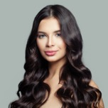 best treatment for fast hair growth
