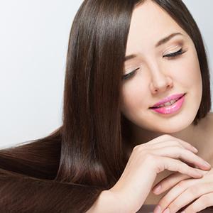 Onion Hair Oil for Hair Regrowth and Hair Fall Control