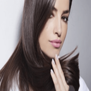 Mamaearth anti hair fall kit Improves Hair Texture