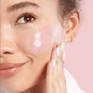 mamaearth overnight repair face cream for Locked-in Moisture