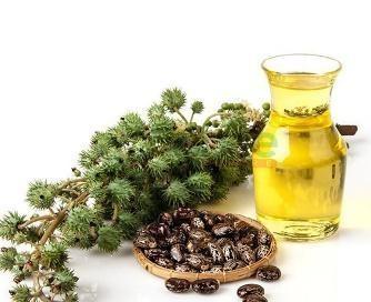 Mamaearth Castor Oil for Healthier Skin