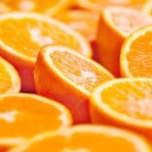 best cream for pigmentation with vitamin c