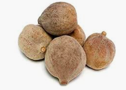 BhringAmla Hair Oil with Baheda