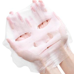 Cocoa sheet mask