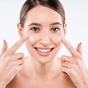 retinol cream for Evens Skin Tone