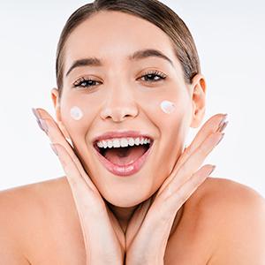 retinol night cream For Fine Lines & Wrinkles