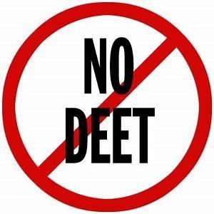 mosquito gel for deet free