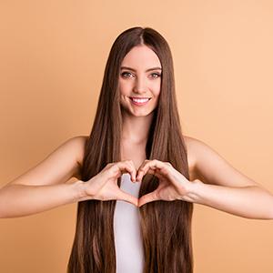 Mamaearth Tea Tree hair Oil promotes healthy scalp