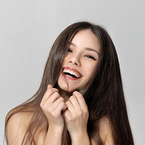 argan oil for promotes healthy scalp