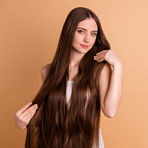 Tea Tree Hair Oil reduces dandruff