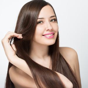 amla shampoo for Reduces Dandruff