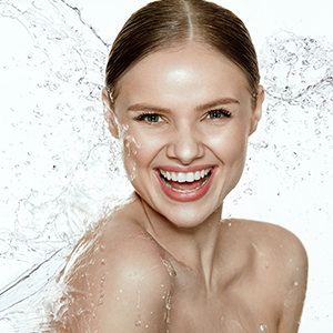 coffee face wash Deeply Cleanses Skin
