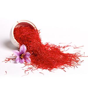 Mamaearth Ubtan Body Wash With saffron