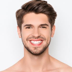vitamin c kit for illuminates skin