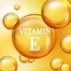 vitamin e onion hair oil
