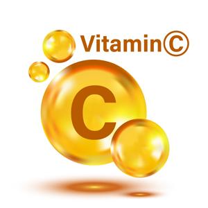 retinol sheet mask with vitamin c