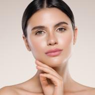 mamaearth acne kit Controls Acne & Pimples
