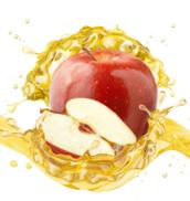 mamaearth acne kit Apple Cider Vinegar