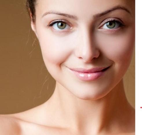 neem face wash Anti-Bacterial