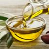 mamaearth onion hair serum olive oil