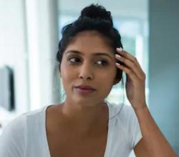 Skin Plump Serum for Refines Pores