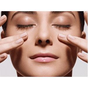 Controls Acne & Pimples