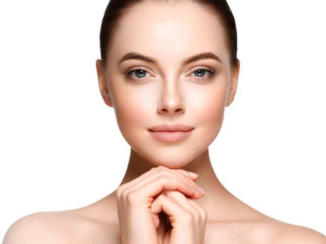 reduces pigmentation