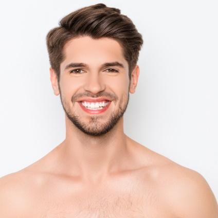 Glowing Skin Combo Promotes Even Skin Tone