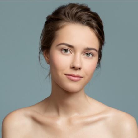 Vitamin C Radiance Combo Promotes Even Skin Tone
