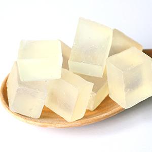 Coco Intense Skin Awakening Kit with glycerin