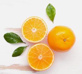 vitamin c radiance combo