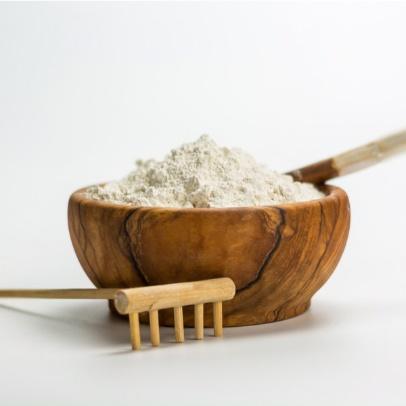 Mamaearth Vitamin C Clear Skin Combo Kaolin Clay