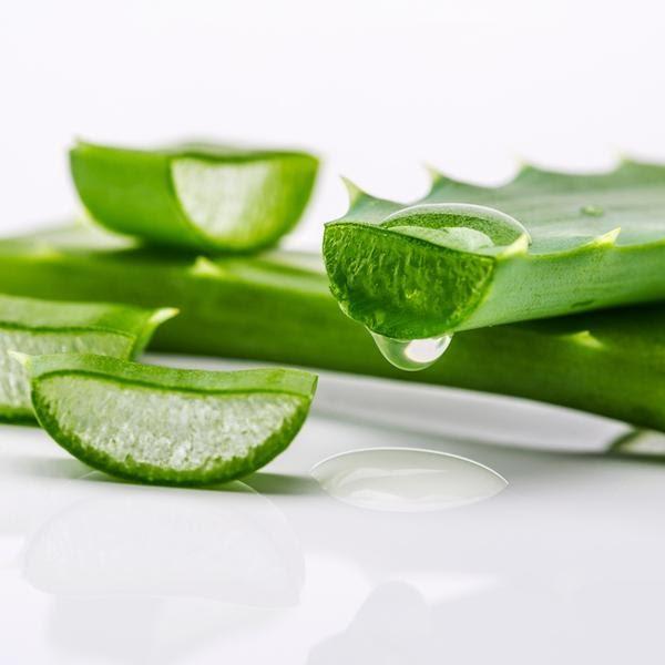 Mamaearth  Vitamin C Radiance Combo Aloe Vera