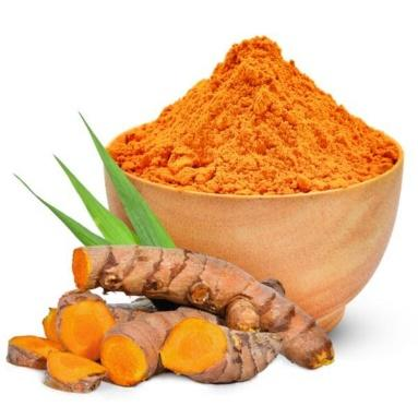 Vitamin C Skincare Regimen Kit with Turmeric