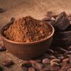 Coco Intense Skin Awakening Kit with Cocoa