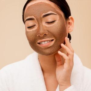 mamaearth Coco Intense Skin Awakening Kit for Tightens & Energizes Skin