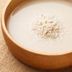 Fermented Rice Water Shampoo