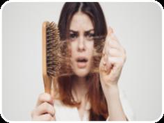 mamaearth onion hair mask for reduces hair fall