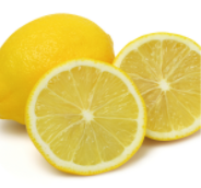 best vitamin c lotion for body
