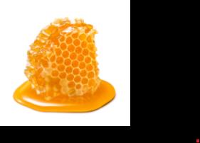 mamaearth vitamin c body lotion   with Honey