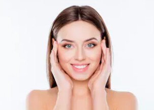 Firms & Reduces Fine Lines